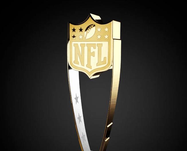 2020 NFL MVP Predictions