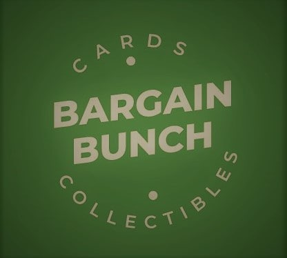 BargainBunch