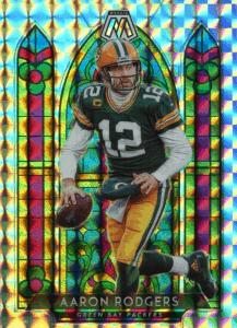 2020 mosaic
