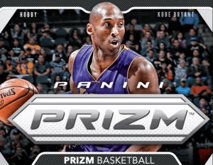 best basketball card boxes to invest in 2021