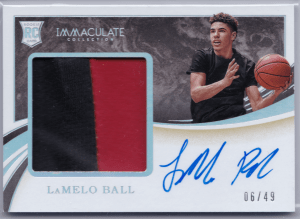 best basketball cards to invest in 2021