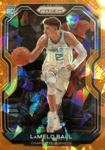 best panini basketball cards 2021
