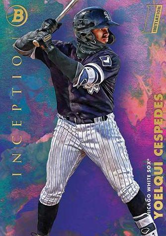 best baseball card packs to buy 2021