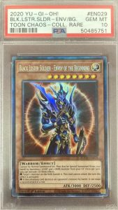 hottest yugioh cards 2021