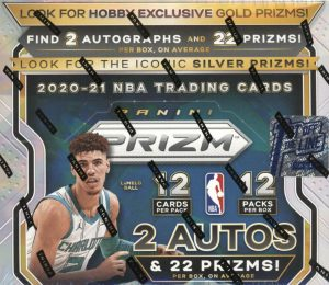 best basketball card boxes to buy 2021