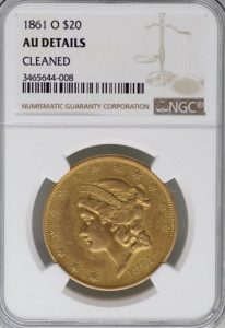 best coins to collect 2021 liberty head