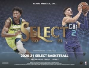 select best basketball card boxes to buy 2021